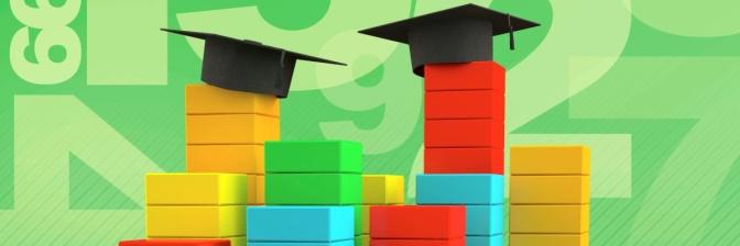 Inteligenţa multiplă a copiilor – curs oferit de Academia de Training