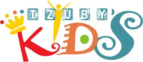 Tzuby's Kids