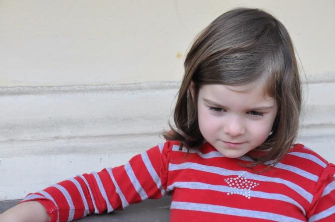 """Sesiune introductivă în """"Îngrijirea competentă a copiilor cu istoric de traumă"""""""