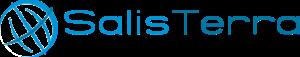 logo salisterra