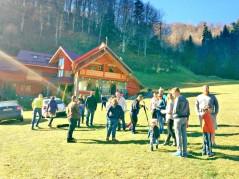 tabara-familii-nov2016-outdoor
