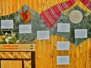 tabara-familii-nov2016-wall