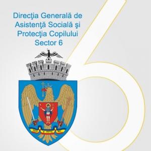 dgaspc6