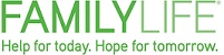 logo familylife