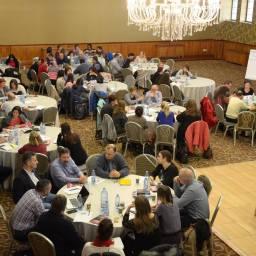summit workshop