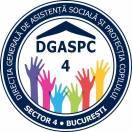 dgaspc4