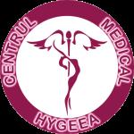 hygeea