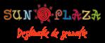 logo sun plaza_destinatie